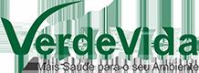 Verde Vida Logotipo